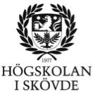Utbildningsledarutbildning för trafiklärare Logo